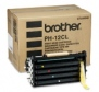 ���������� Brother PH-12CL Printhead Unit for HL-4200CN series