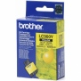 ���������� Brother LC-900Y Ink Cartridge for FAX-1835/40/1940/2440, MFC-3240/3340/5440/5840, DCP-110/115/120/310/315/340, MFC-210/215/410/425/620/640/820