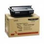 Консуматив Xerox Phaser 4500 Stnd-Cap Print Cartridge