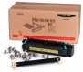 Консуматив Xerox Phaser 4500 Maintenance kit